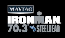 ironman 640x480